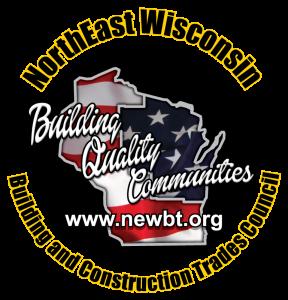 NEWBCTC-Logo