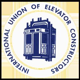 elevator constructors