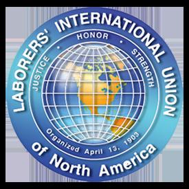 Laborers Union
