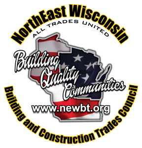 39727-Northeast-Wisconsin-Building-&-Construction-Trades-Council-Hard-Hat-Decals