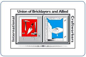 bricklayers-craftsmen