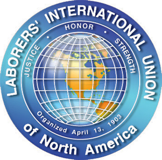 United Laborers Union, Wisconsin,North America,Northeastern WI