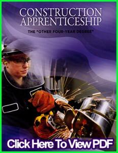newbt-apprenticeship-download
