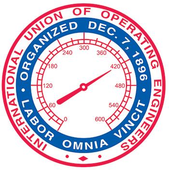 Operating Engineers, Northeastern Wisconsin Union,WI Engineers