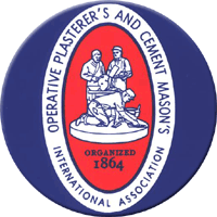 Plasterers & Cement Masons, Wisconsin,Union
