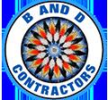 BDcontractors1