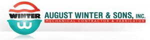 www.augustwinter.com