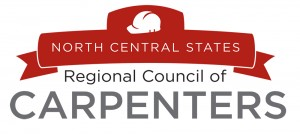 North-Central-States-carpenters