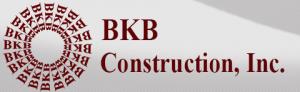 http://www.bkbconst.com
