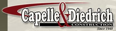 http://www.capellediedrich.com
