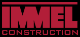 http://www.immel-builds.com