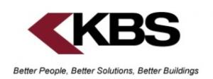 http://www.kbsconstruction.com