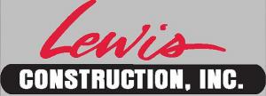 www.lewisconstruction.net
