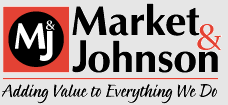 http://www.market-johnson.com