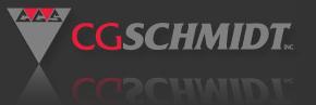 http://www.cgschmidt.com