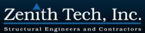 http://www.zenithtechinc.com
