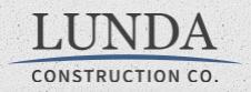 www.lundaconstruction.com
