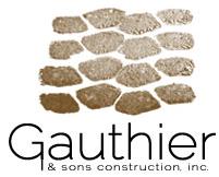 http://www.gauthierandsonsconstruction.com