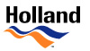 http://www.hollandregional.com/index.shtml