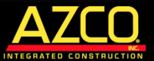 www.azco-inc.com