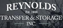 http://www.reynoldstransfer.com