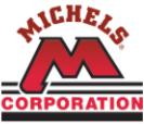 https://www.michels.us