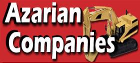 http://www.azariancompanies.com