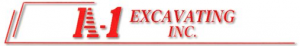 http://www.a1excavating.com