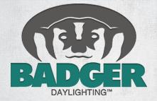 http://badgerinc.com