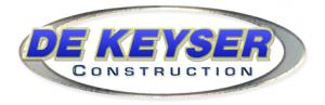 http://www.dekeyserconstruction.com