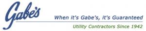 http://www.gabes.com