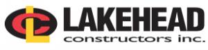 http://www.lakeheadconstructors.com