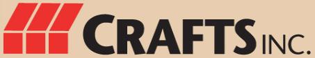 http://craftsroofing.com