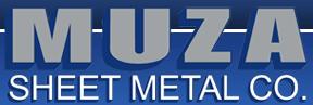 http://www.muzasheetmetal.com
