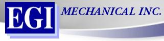 http://www.egimech.com