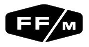 http://www.ffmech.com