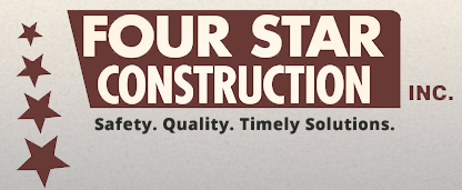 http://www.fourstarconstruction.us