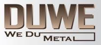 www.duwemetal.com