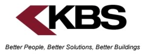 http://www.kbsconstruction.com