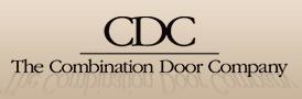 http://combinationdoor.com