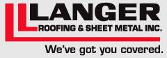 http://www.langer-roofing.com