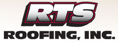 http://www.rtsroofing.com