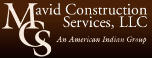 http://www.mavidconstruction.com
