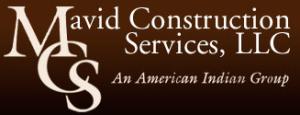 http://www.mavidconstruction.com