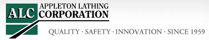 Plastering Contractors Newbt