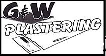 http://www.gnwplastering.iworksweb.com