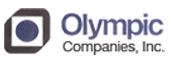 http://www.olympiccompanies.com