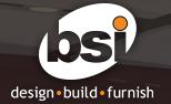 http://buildingservice.com