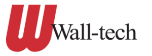 http://www.walltechinc.com
