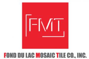http://www.fonddulacmosaictile.com